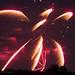 Braintree Fireworks 2012 by alohadave