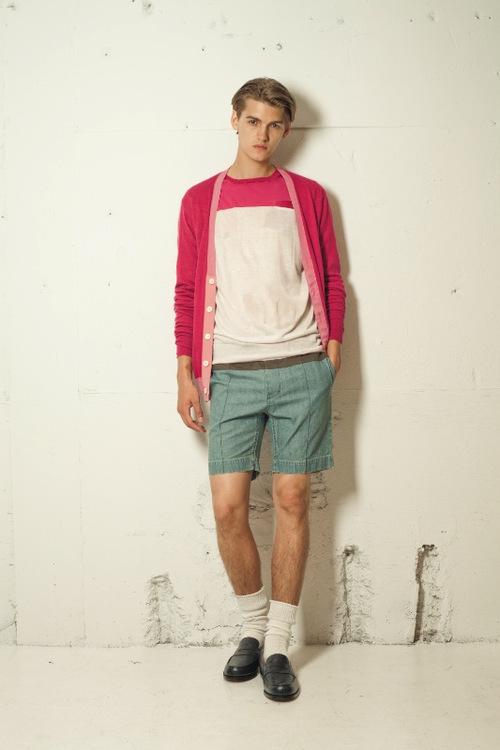 sacai man SS13_018_Christian Plauche(fashionsnap.com)