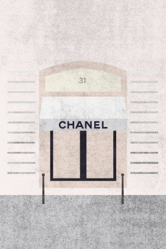 houseproud-chanel