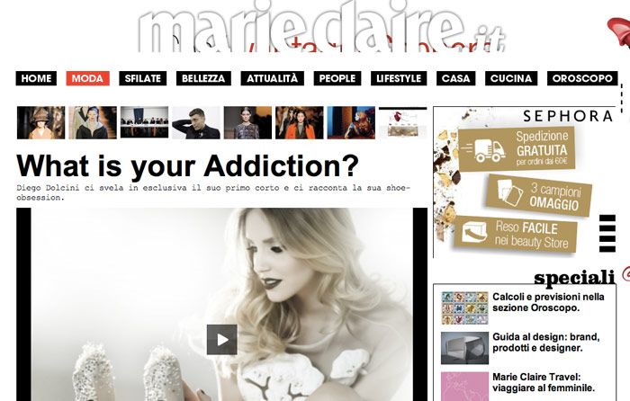 Marieclaire-copia