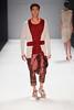 Dawid Tomaszewski - Mercedes-Benz Fashion Week Berlin SpringSummer 2013#006