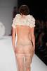 Dawid Tomaszewski - Mercedes-Benz Fashion Week Berlin SpringSummer 2013#065