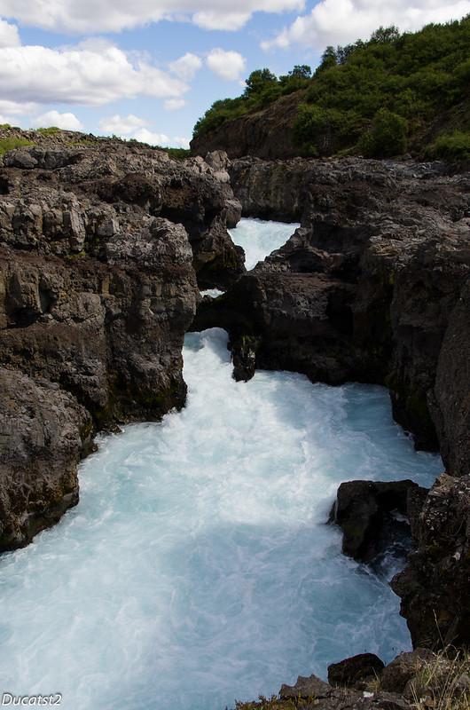 "[Islande] Les ""Foss"" ou Cascades....Chapitre 2 7513126342_7b929456a0_c"