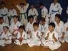KWI_IntKyokushinKarate2012 (152)