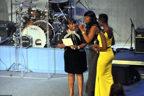 DSC_6685 Africa Gospel Music Association Awards