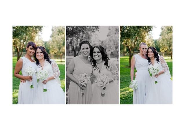 anna&vaughan-lydiaarnoldphotography-134