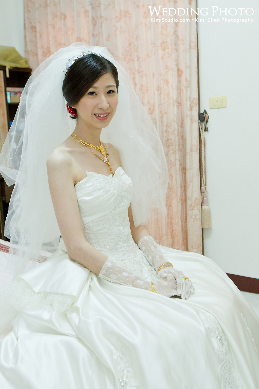 2012.06.02 Wedding-041
