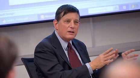 Đại học Harvard Hoa Kỳ từng dự báo rủi ro về phát triển kinh tế của Việt Nam