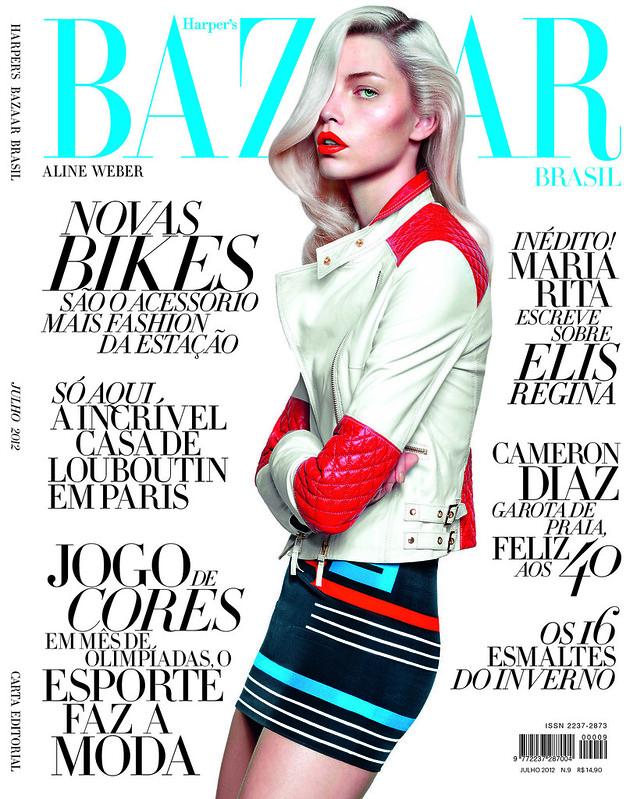 Bazaar_Julho_capa