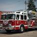 Firetruck 117a