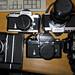 Nikon Arsenal 7/15/2012 by John Laughlin Photography