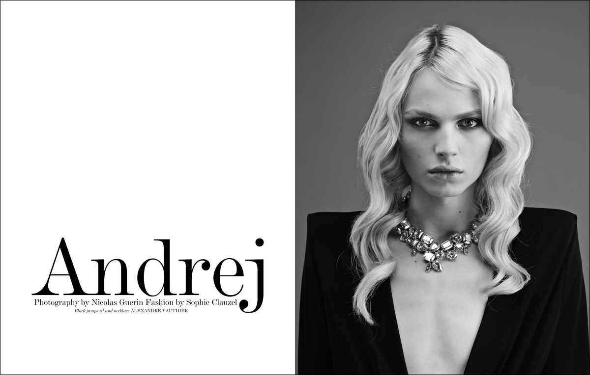 Andrej Pejic0715_Vestal Magazine10