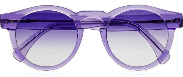 illesteva-occhiali-da-sole