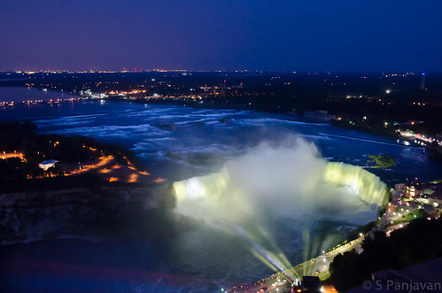 ontario canada niagarafalls heartaward platinumheartaward rememberthatmomentlevel1 rememberthatmomentlevel2 rememberthatmomentlevel3