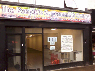 the_peoples_supermarket