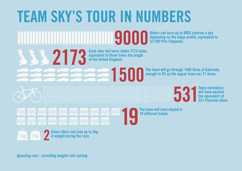 TeamSkyTdFInfographic1