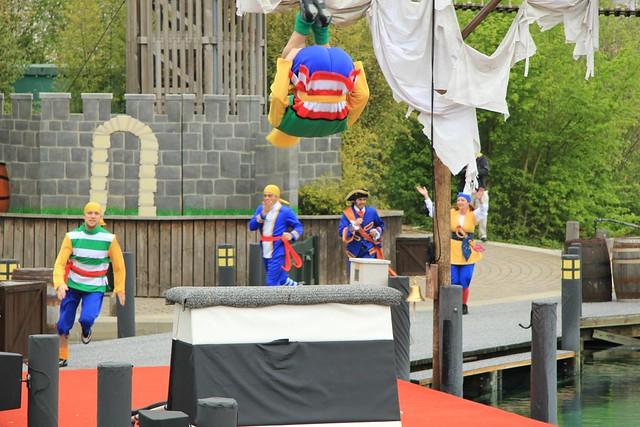 Legoland Ca Resort Hotel
