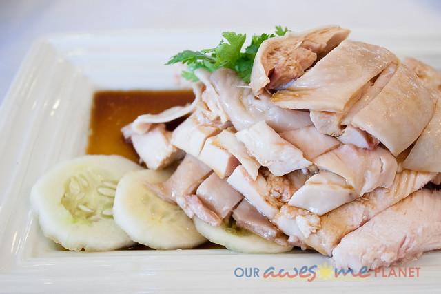 Boon Tong Kee-16.jpg