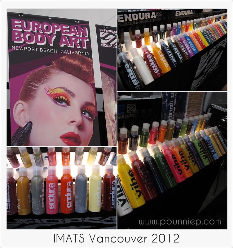 IMATS Van2012-12