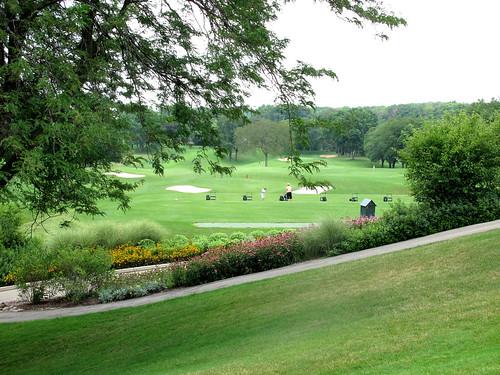 golfday4-0712