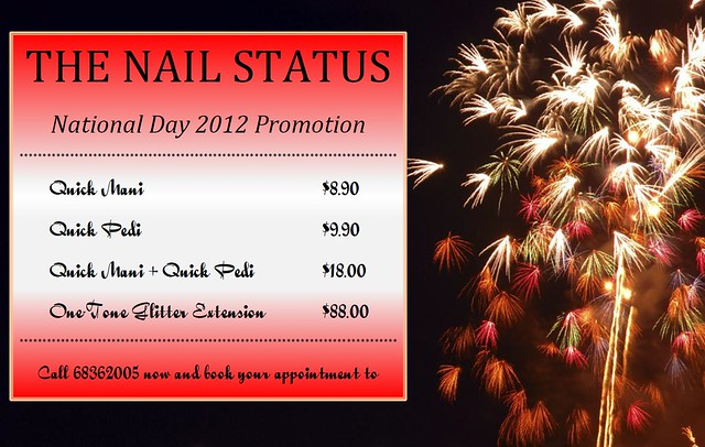 national day promo(1)