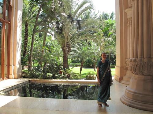Bangalore photos 213
