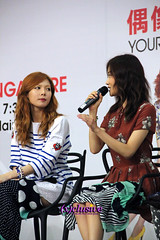 4minute8
