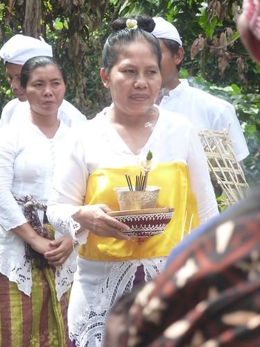 Bali-Funéraille hindoues-Crémation (43)