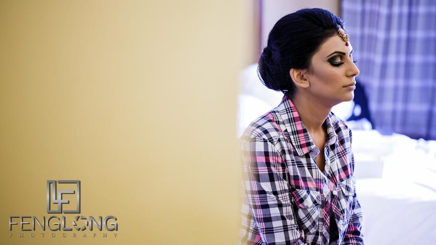 Abbas & Kiran's Wedding Baraat | Spring Hall | Atlanta Indian Pakistani Bangladeshi Wedding Photographer
