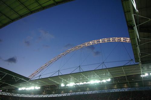 Wembley-013