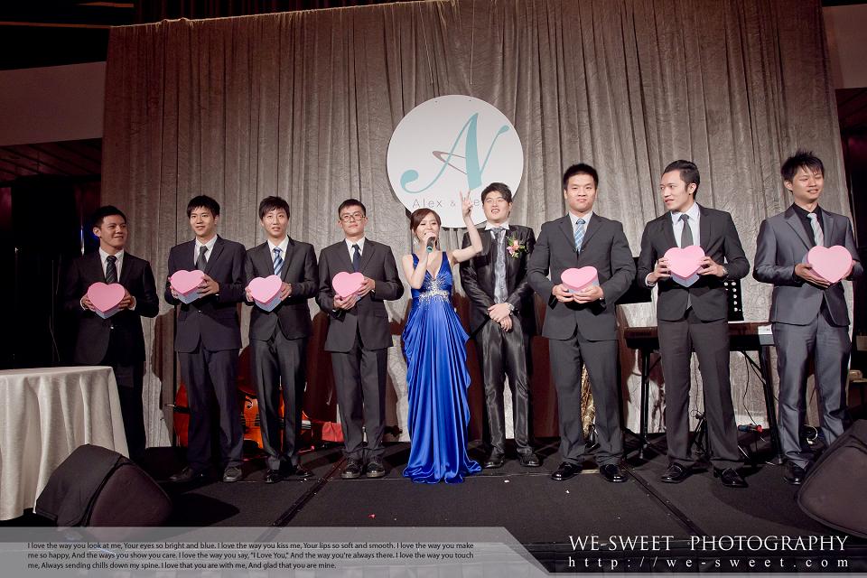 [婚禮記錄] 名震&乃霖 @WHotel-059.jpg