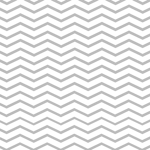 20-cool_grey_light_NEUTRAL_black_outline_stretch_chevron_and_a_half_inch_SQ_350dpi_melstampz