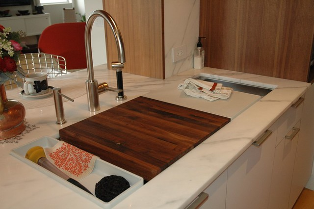Kohler Farm Sink Accessories : Recent Photos The Commons Getty Collection Galleries World Map App ...