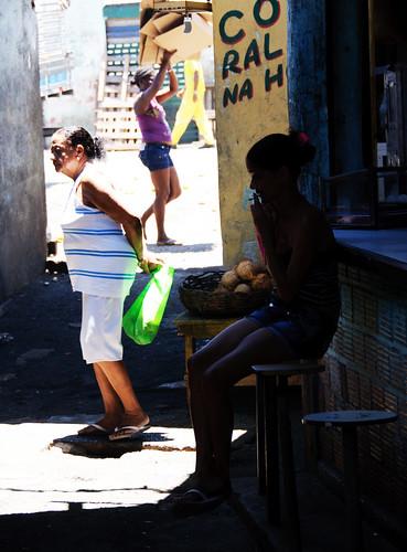 Salvador de Bahía 16