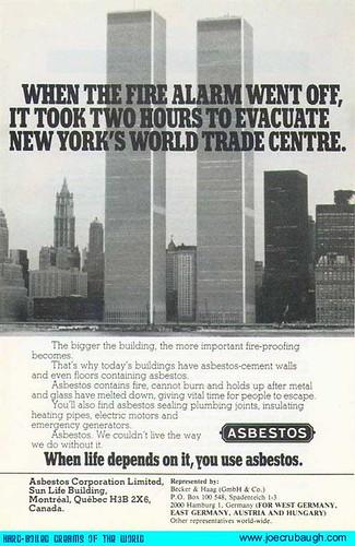 WTCAsbestos
