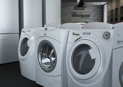 room(1.0), laundry room(1.0), electronics(1.0), clothes dryer(1.0), major appliance(1.0), washing machine(1.0), laundry(1.0),