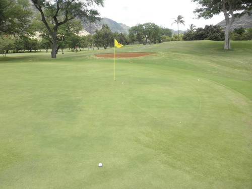 Makaha Valley Country Club 193
