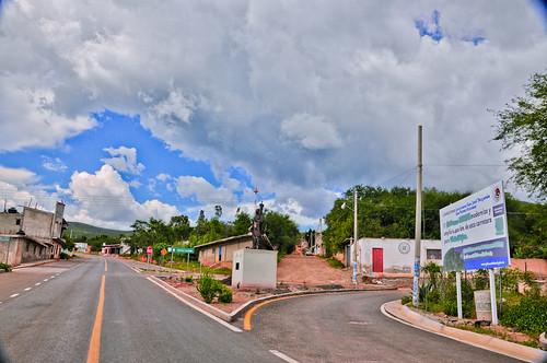 Chazumba, Agosto 2012 (20)
