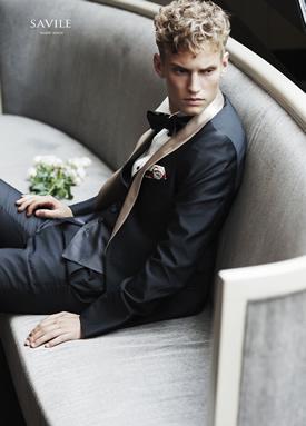 Matsuo_New Savile‐Row Style Hardy Amies004_Alexander Johansson