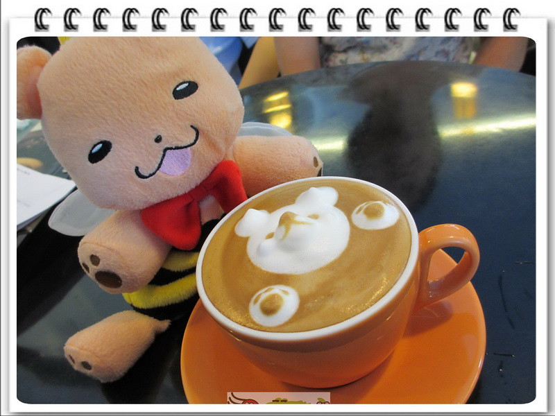 52 cafe (28)