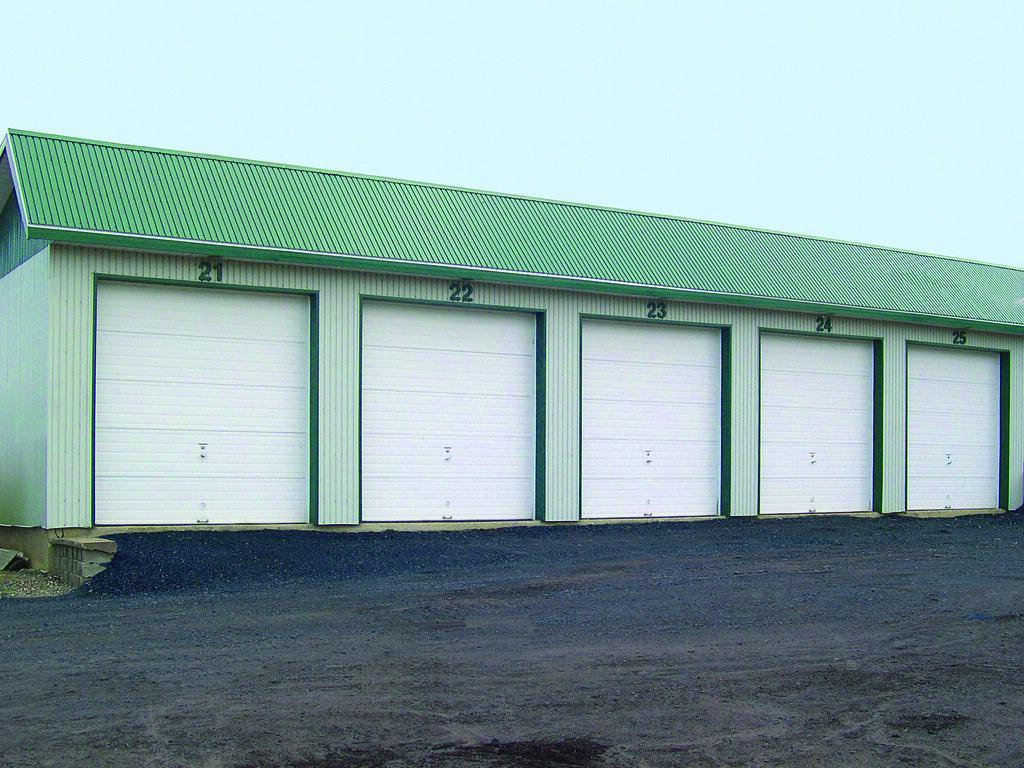 garage+doors