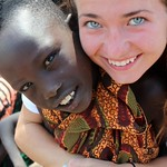 2014 OCMC Mission Team Opportunities Now Available!!!