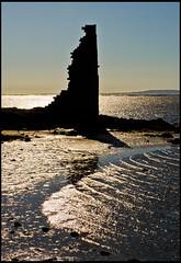 Torre de San Sadordiño