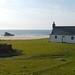 Kearvaig bothy, Cape Wrath by Niall Corbet