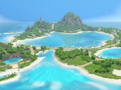 ts3_sunlittides_lagoon