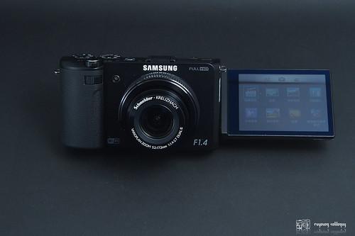 Samsung_EX2F_quiz_06