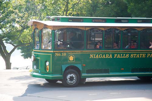 Niagara Falls-2