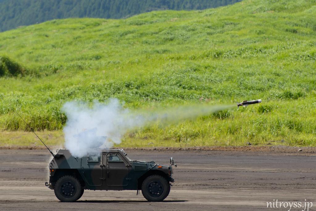 FirePower2012-29