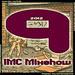 IMC-Mixshow-Cover-1209