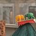 Vodon ceremony impressions, Grand Popo, Benin - IMG_2045_CR2_v1